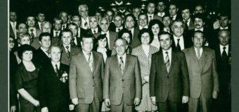 За гащите на Милко Балев, ДС, държавната контрабанда и групировките