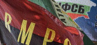Георги Лозанов: Патриотите ще направят кабинет с БСП