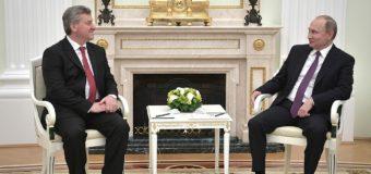 """Не """"македонската писменост"""", а шопската салата за Гинес трябваше да ни разтревожи"""