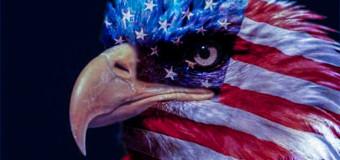 САЩ-орел-340x160