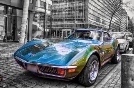 Важна информация за внасяне на автомобили от САЩ