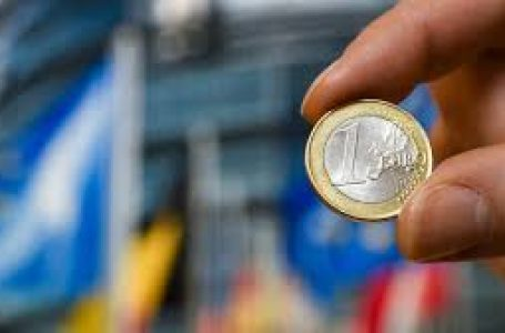 Експерт: Италия може да предизвика разпадане на еврозоната