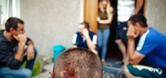 Пияни поляци нападнаха украинци в района на Гданск, има пострадали