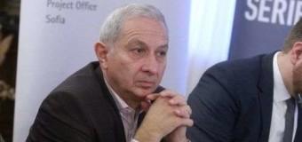 Герджиков на парламентарен разпит, никой не го гледа в очите