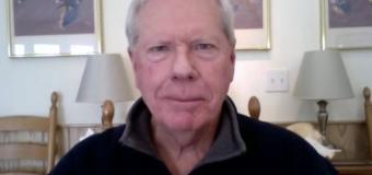 Пол Робъртс: Химическата атака в Сирия е организирана от Вашингтон