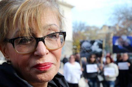Румяна Ченалова: Борисов подбужда президента да извърши престъпление по служба