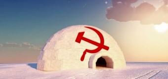 студът-води-до-комунизъм-340x160