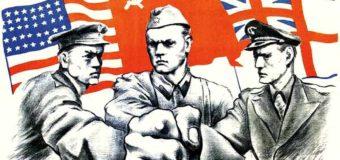 съюзнически-сили-втора-световна-война-340x160