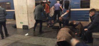 Божидар Караджов предрече терористични актове в Русия