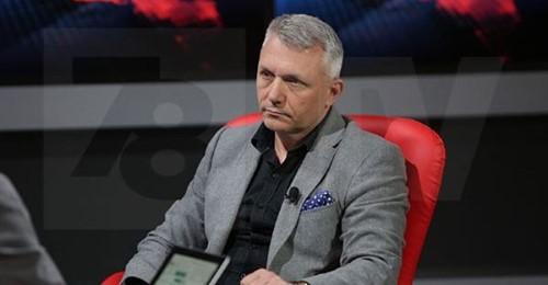 Адв. Николай Хаджигенов: НСО подкрепя полицейското насилие, крие записите за побойщата на младежите от лятото