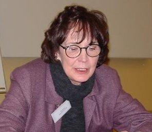 Diana-Johnstone