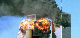 Американски застрахователи ще искат от Саудитска Арабия компенсации за атентатите от 11 септември