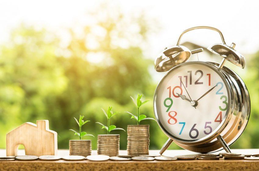 Успешни маркетингови подходи за реализиране на сделки с недвижими имоти
